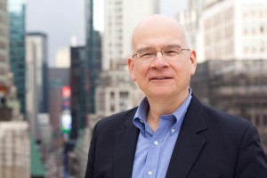 tim-keller-head-shot-2011-e1411439100557