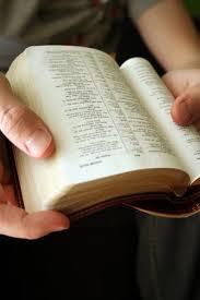 bible-11