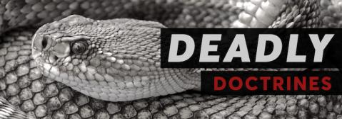 DeadlyDoctrine-02
