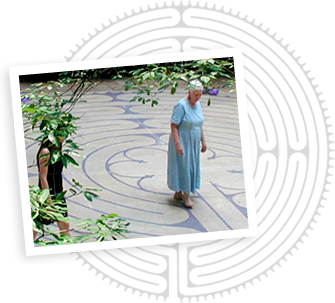 1-labyrinth