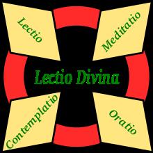 Lectio_Divina.svg