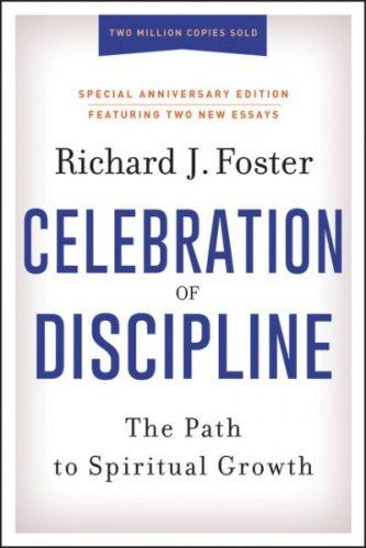 celebrationofdiscipline-40-years-400x600