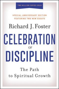 celebrationofdiscipline-40-years-400x600